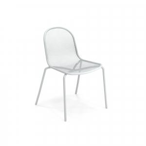 Nova Chair – Emu [2]