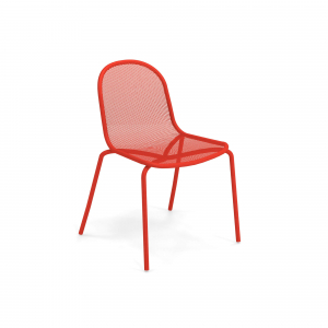 Nova Chair – Emu [6]
