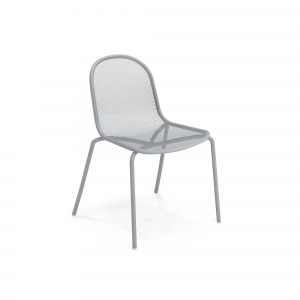 Nova Chair – Emu [15]
