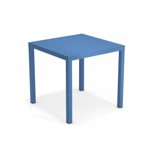 Nova Square Table 80×80 – Emu10