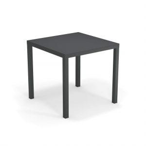 Nova Square Table 80×80 – Emu12