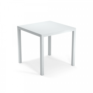 Nova Square Table 80×80 – Emu2