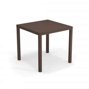 Nova Square Table 80×80 – Emu4