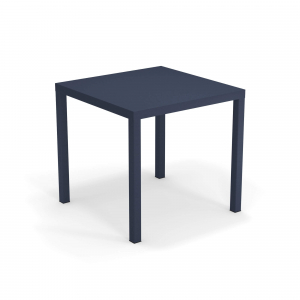 Nova Square Table 80×80 – Emu5
