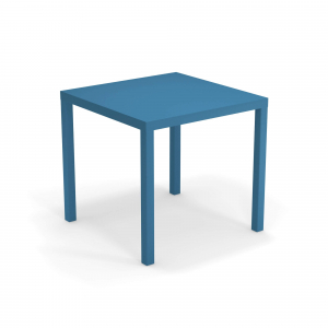 Nova Square Table 80×80 – Emu8