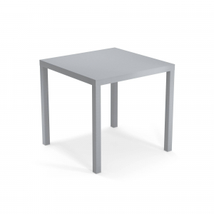 Nova Square Table 80×80 – Emu15