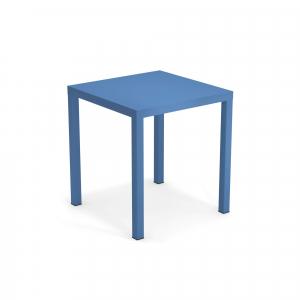 Nova Square Table 70×70 – Emu [10]