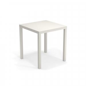 Nova Square Table 70×70 – Emu [13]