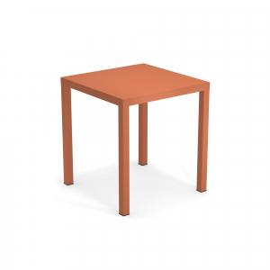 Nova Square Table 70×70 – Emu [1]