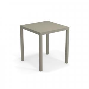 Nova Square Table 70×70 – Emu [3]