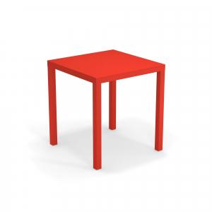 Nova Square Table 70×70 – Emu [6]