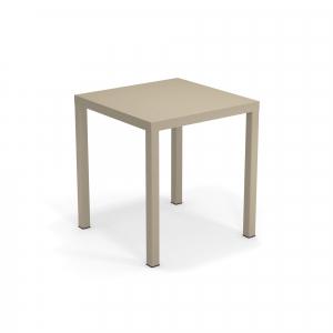 Nova Square Table 70×70 – Emu [14]