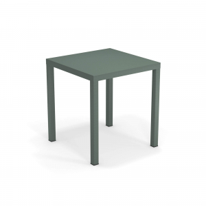 Nova Square Table 70×70 – Emu [17]