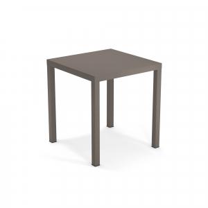Nova Square Table 70×70 – Emu [19]