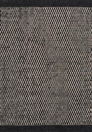Covor Asko Linie Design [6]