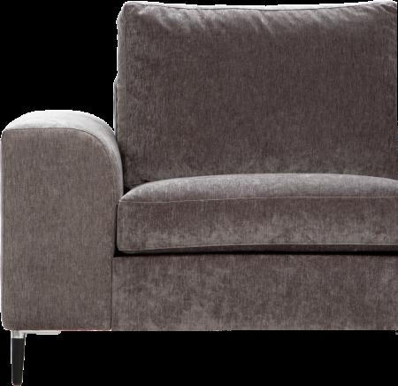Canapea Frisco 251 x 92 cm- 3 locuri3