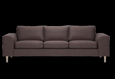Canapea Frisco 251 x 92 cm- 3 locuri0