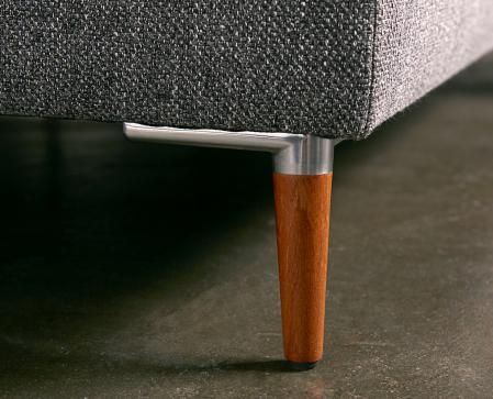 Canapea Frisco 251 x 92 cm- 3 locuri1