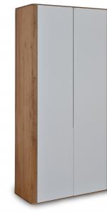 Dulap modular Ena – Combinatia B [4]