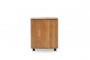 Dulap cu sertare pentru birou Ena [3]