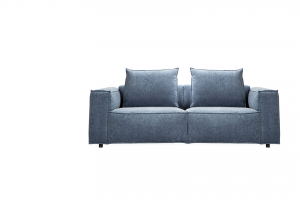 Canapea Levane 241 x 103 cm [0]