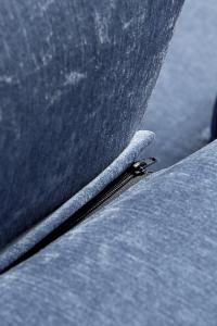 Canapea Levane 241 x 103 cm [1]