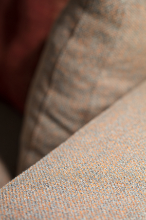 Coltar Loano 319 x 105 x 230 cm [10]