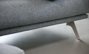Coltar Forli 389 x 210 x 161 cm [3]