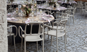 Milà Chair – Magis1
