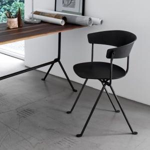 Officina Chair – Magis [3]