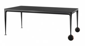 Table Big Will – Magis0