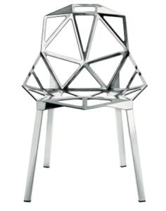 Scaun Stacking Chair One – Magis2