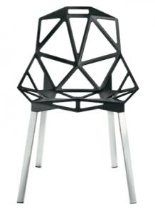 Scaun Stacking Chair One – Magis0