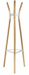 Steelwood Coat Stand – Magis0