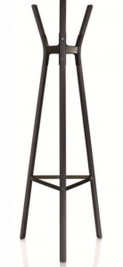 Steelwood Coat Stand – Magis3
