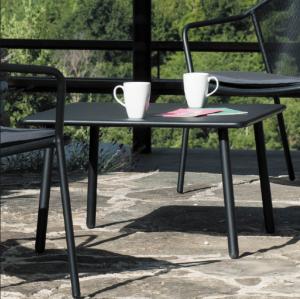 Darwin Coffee Table – Emu1