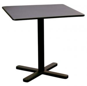 Darwin Square Table 70×70- Emu [0]