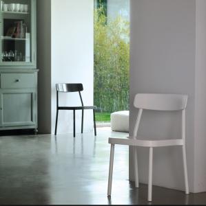 Grace Chair – Emu [1]