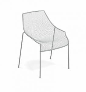 Heaven Chair – Emu1