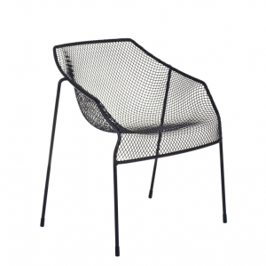 Heaven Armchair – Emu [0]