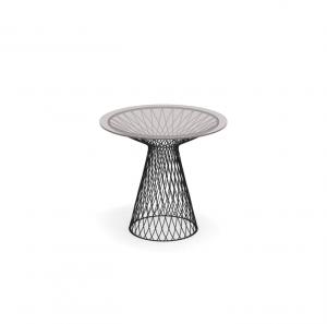 Heaven Round Table – Emu2