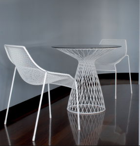 Heaven Coffee Table – Emu3