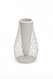 Heaven Low Vase – Emu1