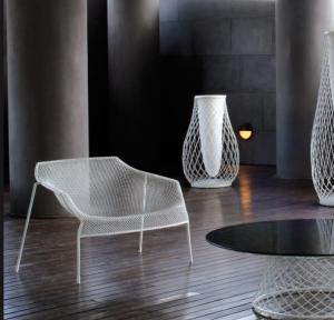 Heaven Low Vase – Emu2