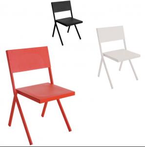 Mia Chair – Emu [7]