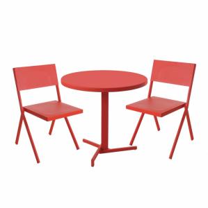Mia Chair – Emu [8]