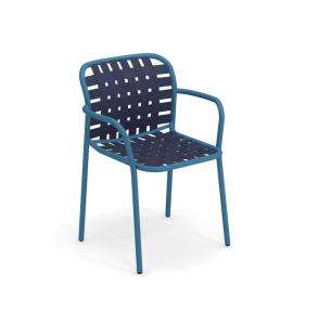 Yard Armchair – Emu5
