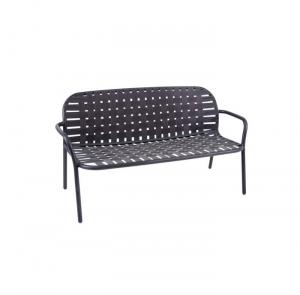 Yard Sofa – Emu [5]