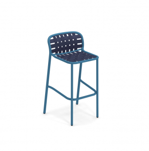 Yard Barstool – Emu5