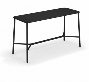 Yard Counter Table – Emu5